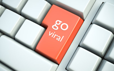 Lets Try Viral