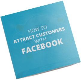 ebook-attract-customers-with-facebook