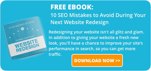 10-seo-mistakes-to-avoid-during-your-next-website-redesign