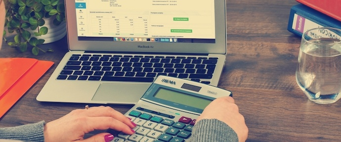 How to Calculate The Payback Time of Customer Acquisition Cost [Guide]