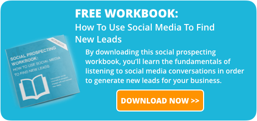 how-to-use-social-media-to-find-new-leads