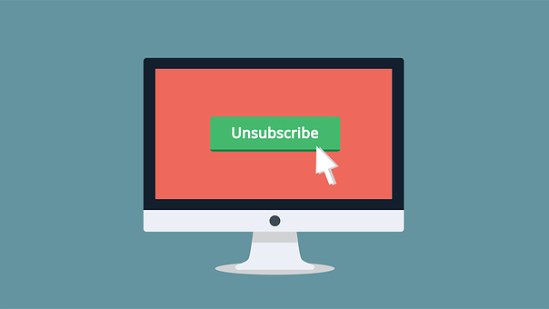 How to Turn Email Unsubscribers Into Sales Opportunities
